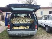 FOTO: Peste 3600 pachete cu ţigări confiscate de poliţiştii maramureşeni