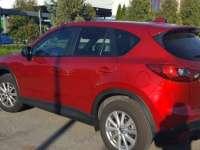 FOTO - Un maramureșean a încercat să treacă vama cu o mașină furată, de 30 de mii de euro