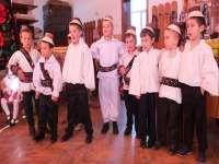 """FOTO - Ziua Copilului sărbătorită și la Grădinița """"Călinești"""""""