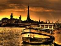 Franceza este considerată cea mai sexi limbă din lume