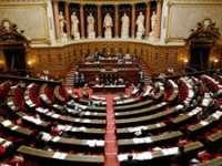 Francezii care se întorc din Siria, plasați în arest la domiciliu