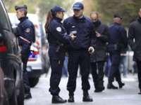 Franța: Planul de alertă antiteroristă este menținut la nivel maxim în regiunea pariziană