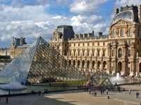 Franța - țara cea mai vizitată din lume în 2013