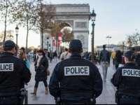 Franţa: Un minor este reţinut ca suspect de terorism