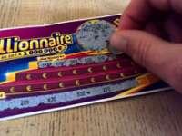 FRANȚA - Un refugiat sirian a câştigat UN MILION de euro la loterie