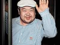 Fratele liderului nord-coreean, asasinat în aeroport cu ace otrăvite