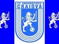 F.R.F. a câștigat procesul cu F.C. Universitatea Craiova