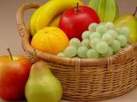 Fructele proaspete asigură protecția împotriva crizelor cardiace și a atacurilor vasculare cerebrale