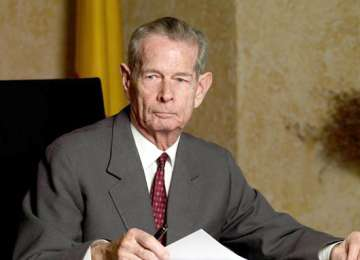 Funeraliile Regelui Mihai: Guvernul va decide miercuri doliu național pe 14, 15 și 16 decembrie
