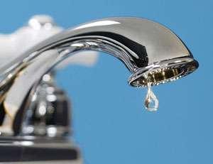 Furnizarea apei potabile va fi întreruptă miercuri în Sighetu Marmaţiei