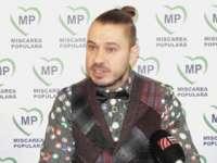 Furnizorul celebrelor Parcometre din Sighet și totodată condamnat pentru ucidere din culpă este candidat pentru funcția de primar în Oradea (PMP)