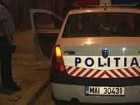 SARASĂU: A fost ademenit de o tânără din Sighet într-un loc izolat şi deposedat de portofel