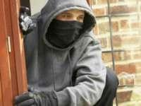 FURT: Un minor de 14 ani şi un tânăr de 18 ani au sustras unelte electrice dintr-o locuinţă din Borşa