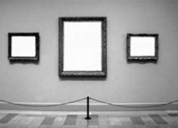 Furtul din Muzeul Kunsthal din Rotterdam devine subiect de film