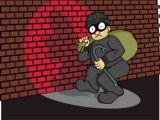 Furturi la SIGHET și VIȘEU DE SUS - Bănuiţi de furt, identificaţi de poliţişti