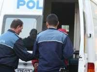 Furturi pe raza localităţilor Sighetu Marmaţiei, Vişeu de Sus şi Bocicoiu Mare, soluţionate de poliţişti