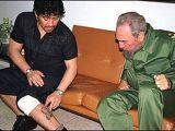 Gabriel Liiceanu: Ce-ar fi să vorbim cu-adevărat corect politic despre Fidel Castro?