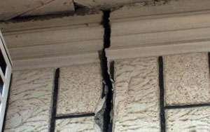 Galați: Garda de Mediu a finalizat verificările la exploatările din apropierea zonei seismice de la Izvoarele