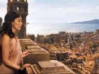 Game of Thrones - Orașul din UE care a câștigat zeci de milioane de euro de pe urma serialului