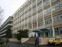 Geamurile Spitalului de Pneumoftiziologie Baia Mare vor fi securizate pentru a evita sinuciderile