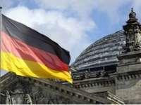 Germania are nevoie de imigranţi, susţine Agenţia Federală pentru Ocuparea Forţei de Muncă