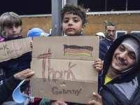 Germania: Cel puțin 17.000 de refugiați au dat în judecată statul în acest an și majoritatea dintre ei au câștigat