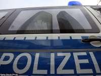Germania: Cinci sud-coreeni suspectați că au ucis o femeie într-un ritual de exorcism