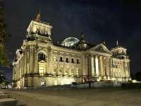 Germania va majora alocațiile pentru solicitanții de azil