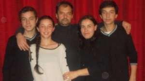 GEST DISPERAT - O familie din Borşa a depus cerere la Primărie pentru a fi EUTANASIATĂ pentru că nu mai au ce mânca