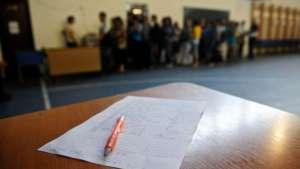 GHID ADMITERE LICEU - Cum se completeaza fisa de admitere la liceu