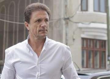 Gică Popescu, numit consilier al premierului Tudose