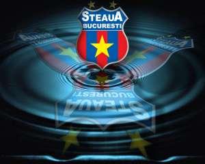 Gigi Becali a pierdut DEFINITIV marca Steaua, prin decizia Instantei Supreme