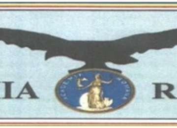 GIULEȘTI - Centrul de Cercetări Istorico – Teologice ale Credințelor și Cultelor din Maramureș, sub egida Academiei Române