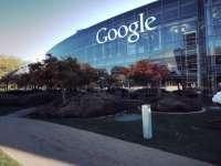 Google ar putea primi o amendă record de la UE