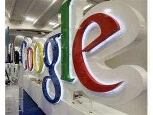 Google face angajări în România. Care este profilul candidatului ideal