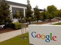 Google România lansează programul pentru studenți Online Marketing Academy
