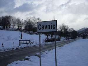 Grădiniţă nouă, centru de promovare turistică, asfaltări şi alte lucrări programate în acest an, în Cavnic