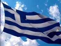Grecia ar urma să primească imediat după reuniunea Eurogrup o tranșă de 13 miliarde de euro