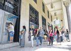 Grecia: Băncile vor fi închise până la 6 iulie; Retragerile de la bancomate limitate la 60 de euro pe zi