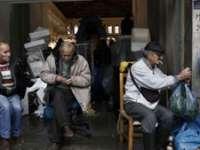 Grecia rămâne fără lichidităţi până în aprilie și are nevoie de noi creditori