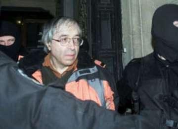 Gregorian Bivolaru, condamnat definitiv la 6 ani închisoare de către instanţa supremă