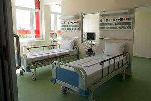 Grevă de avertisment de două ore în spitale
