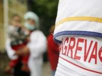 Grevă în spitalele din România! Angajaţii din sănătate vor intra luni dimineaţă în grevă de avertisment