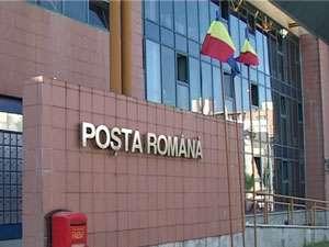 Grevă la Poşta Română - Oficiile poştale din Baia Mare şi alte zece puncte ale poştei din judet au fost închise