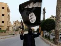 Gruparea Statul Islamic a executat un fost parlamentar irakian