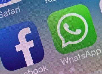 Grupurile de discuţii din WhatsApp pot fi accesate de hackeri