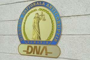 Guvernul a acordat un buget pentru DNA pentru 2015, în sumă de 25 milioane de euro, mai mare decât în 2014