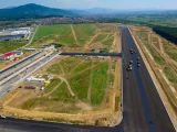 Guvernul a alocat 15 milioane lei pentru plata lucrărilor la Aeroportul Internațional Maramureș