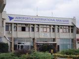 Guvernul a aprobat o finanțare de 9 milioane de euro pentru Aeroportul Baia Mare
