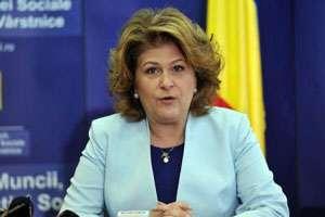 Guvernul a aprobat proiectele de lege privind amnistia fiscală în cazul pensionarilor și al mamelor